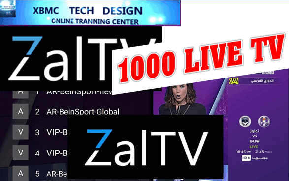 Download ZalTV APK- FREE (Live) Channel Stream Update(Pro) IPTV Apk For Android Streaming World Live Tv ,TV Shows,Sports,Movie on Android Quick ZalTV v5.0 M3u Playlist IPTV Beta IPTV APK- FREE (Live) Channel Stream Update(Pro)IPTV Android Apk Watch World Premium Cable Live Channel or TV Shows on Android