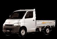 Sewa Mobil Pick Up Grandmax Blitar