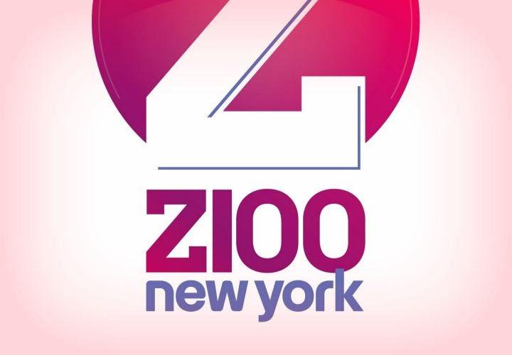 Listen Radio Z100 Online