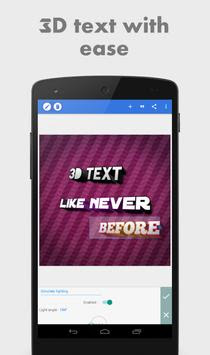 PixelLab - Text on Pictures Apk Download For Android