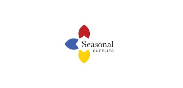 Lowongan Kerja Terbaru Tangerang Banten PT Seasonal Supplies Indonesia Cikupa