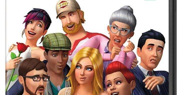 undertake dating simulator games online free 2017 season 1