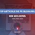 Cele mai populare articole pe blogurile din Moldova ale lunii ianuarie 2019, potrivit Blogtop