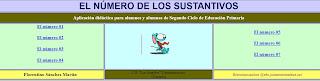 http://www.ceiploreto.es/sugerencias/cplosangeles.juntaextremadura.net/web/curso_3/lengua/numerodelossustantivos/indice.htm
