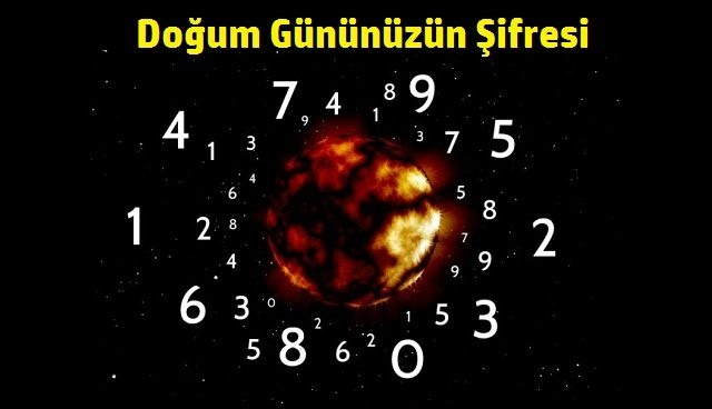 dogum-gunu-sifresi-640x400.jpg