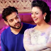 OMG ! Yeh Hai Mohabbatein witness a fall in its ratings