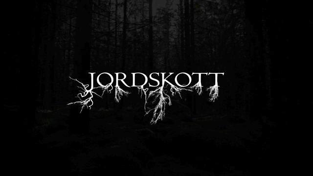 5 razones para ver 'Jordskott'