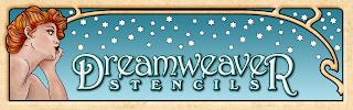 Dreamweaver Stencils Sponsor