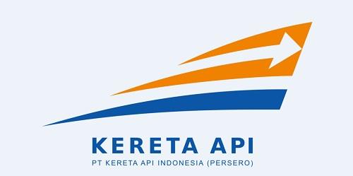 Perusahaan BUMN Di Indonesia