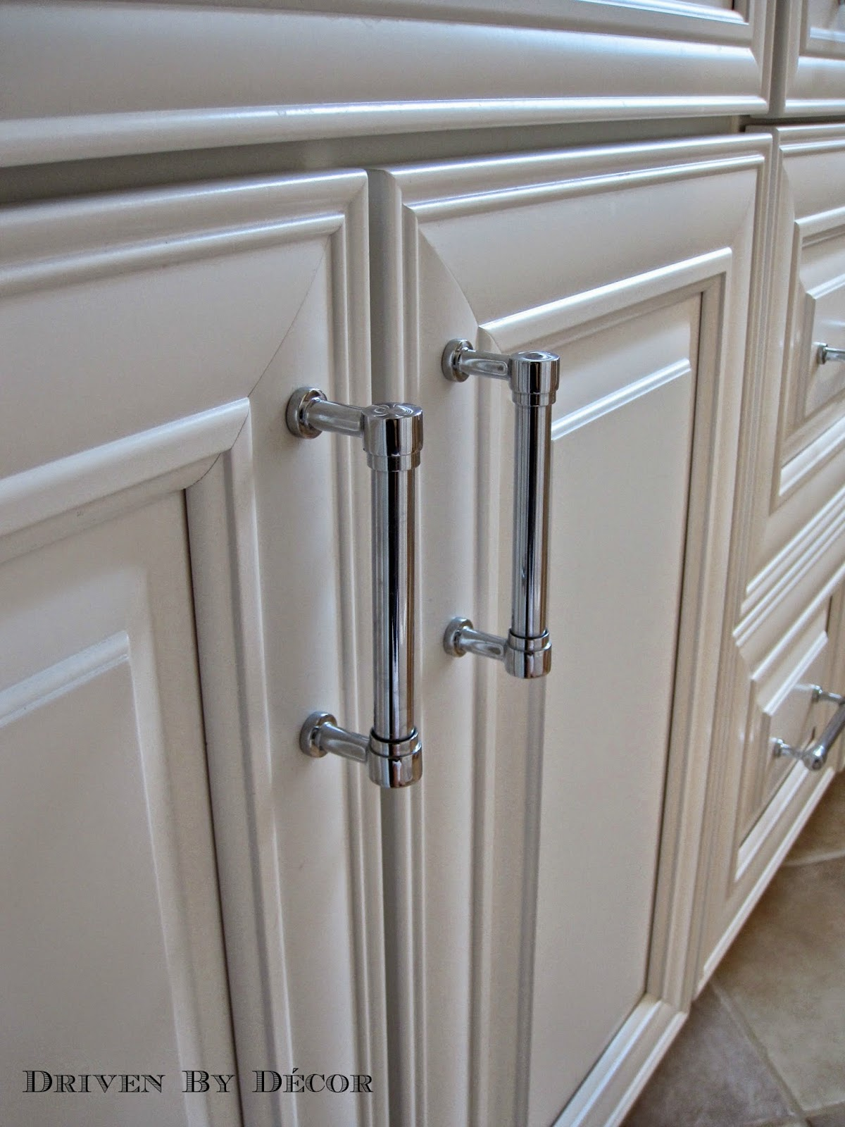 Bathroom Cabinet Hardware With Lastest Inspiration In Us ...