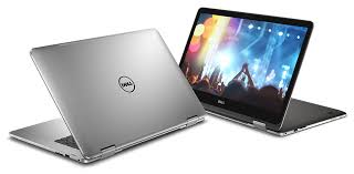 Dell Inspiron 17 7778 2-in-1
