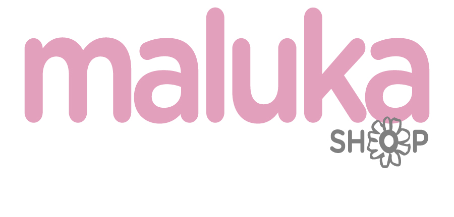 MALUKA SHOP