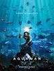 Pelicula Aquaman