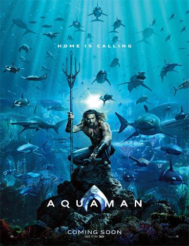 descargar JAquaman Película Completa CAM TS [MEGA] [LATINO] gratis, Aquaman Película Completa CAM TS [MEGA] [LATINO] online