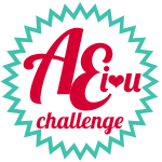 Avery Elle Stamp Challenges