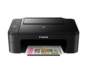canon-pixma-ts3100-driver-download-for