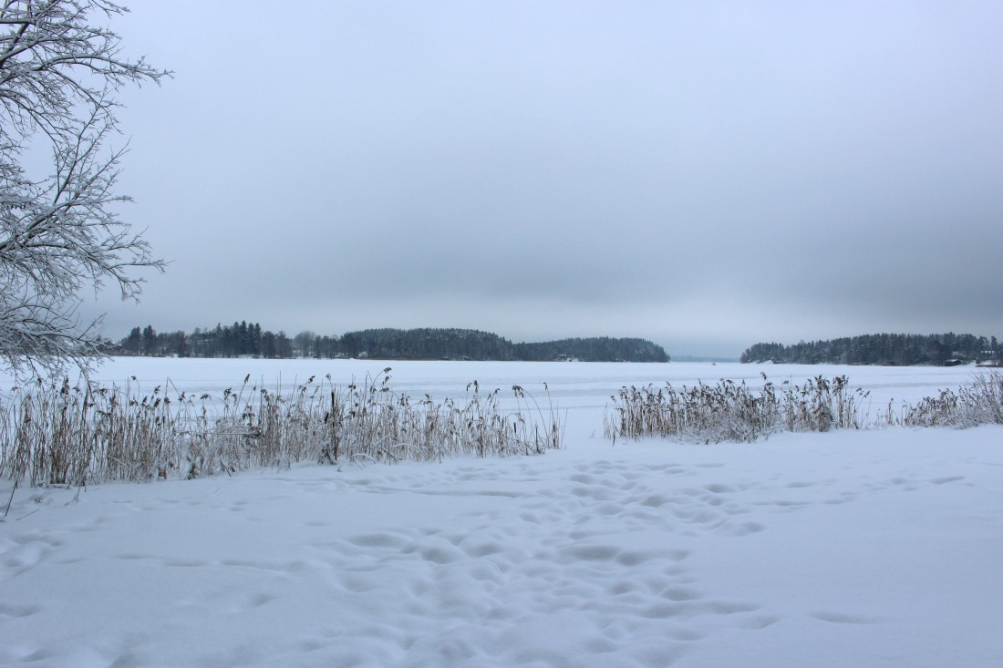#valiokuukausi, Valiokuukausi, Tuusulanjärvi, Tuusula, Rouva sana, hyväolo, hyvänolonkuukausi