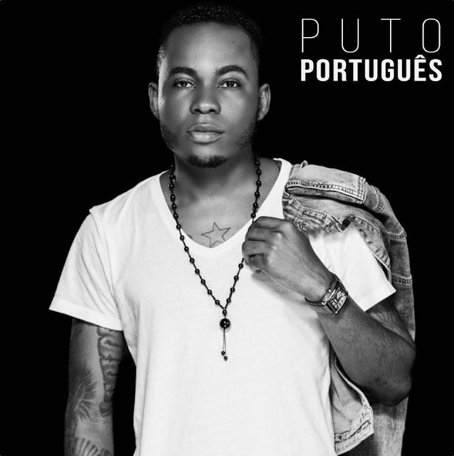 Puto Portugues - Giza (Kizomba)