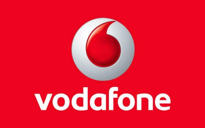 Vodafone लाया रोज 2GB डाटा और अनलिमिटेड कॉलिंग