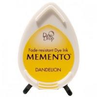http://www.scrapkowo.pl/shop,tusz-do-stempli-memento-dew-drops-dandelion-1,5369.html
