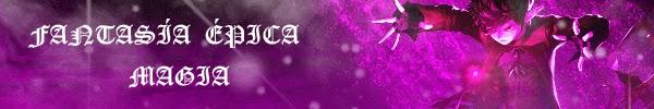 http://memoriasdelsoador.blogspot.com.es/search/label/Fantas%C3%ADa