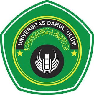PENERIMAAN CALON MAHASISWA BARU (UNDAR) 2019-2020 UNIVERSITAS DARUL 'ULUM JOMBANG