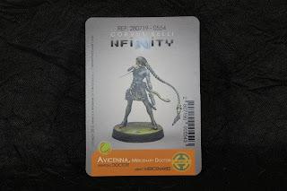 https://ronylamaquette.blogspot.com/2017/07/figurine-infinity-avicennia.html