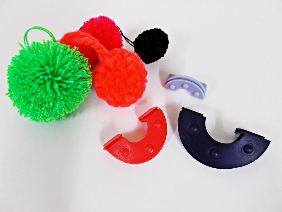 DIY-bolso-cartera-clutch-fieltro-fluor-pompones-puntadas-alfa-historiashiladas-costura-diseño-handbox-14