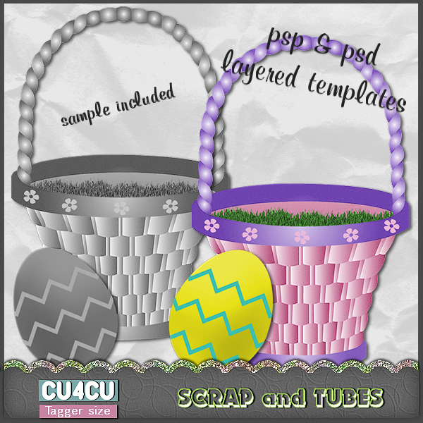 Basket Template (CU4CU) .Basket%2BTemplate_Preview_Scrap%2Band%2BTubes