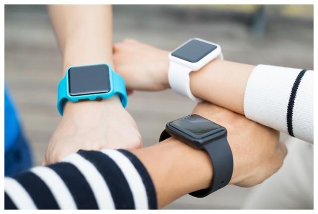 Anda musykil? Adakah sunnah pakai jam di tangan kanan atau tangan kiri?
