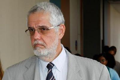 DeputadoFfederal Jorge Solla