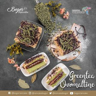 bogor-rain-cake-greentea-ovomaltine