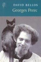 Đồ Vật - Georges Perec