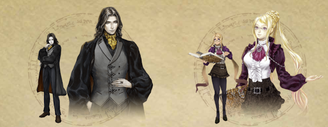 hexmojo-castlevania-grimoire-of-souls-6.png (640×248)