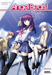 Angel Beats Todos os Episódios Online, Angel Beats Online, Assistir Angel Beats, Angel Beats Download, Angel Beats Anime Online, Angel Beats Anime, Angel Beats Online, Todos os Episódios de Angel Beats, Angel Beats Todos os Episódios Online, Angel Beats Primeira Temporada, Animes Onlines, Baixar, Download, Dublado, Grátis, Epi