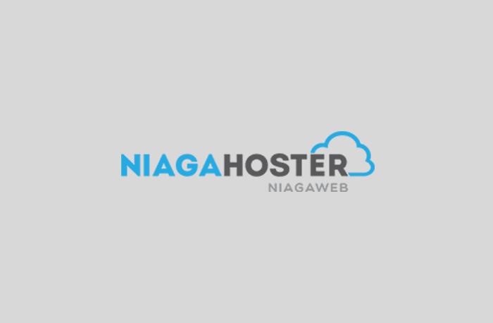 Domain Murah Sepesial Kemerdekaan Dari Niagahoster