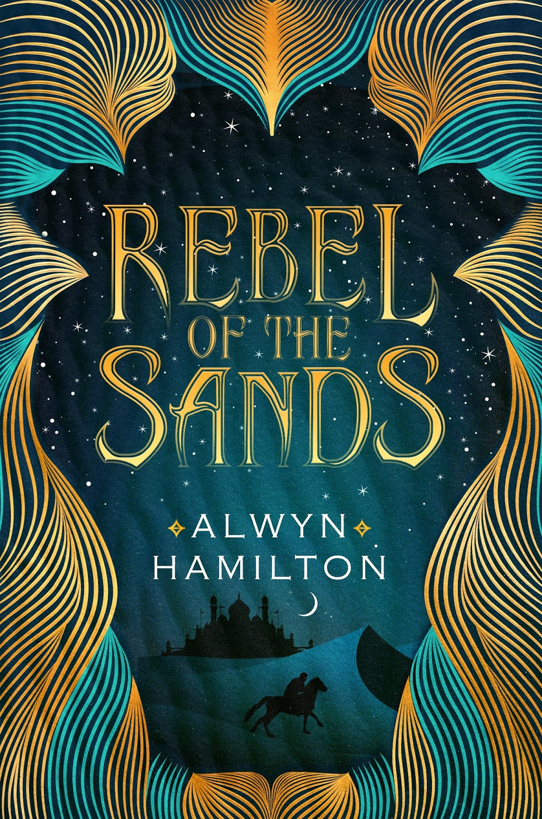 http://nothingbutn9erz.blogspot.co.at/2016/02/rebel-of-the-sands-alwyn-hamilton-rezension.html