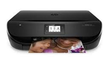 HP ENVY 5055 All-in-One Printer Driver Download
