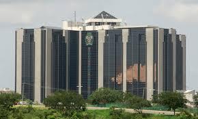 CBN Nigeria
