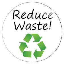 Konsep Reduce Go Green
