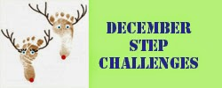 http://www.kesselrunner.com/2014/11/december-monthly-challenge-count-your.html