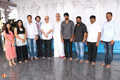 Naveen Chandra New Movie Launch-thumbnail-11