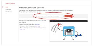 Panduan Lengkap Cara Menggunakan Google Search Console Tahap demi Tahap-1