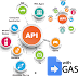 membuat API dengan Google Apps Script
