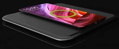 Spesifikasi Xiaomi Mi Mix     Meskipun inovasi gres dengan beragam perubahan telah diusung oleh Xiaomi Mi Mix ini namun harga yang diberikan masih dalam kategori terjangkau dikantong konsumen Indonesia. Xiaomi Mi Mix ini hadir dengan 2 varian. Yang pertama yakni versi standar dengan RAM 4 GB dengan memori internal 128 GB, untuk versi kedua yaitu Xiaomi Mix 18 K yang menunjukkan RAM 6 GB dengan  memori internal 256GB. Makara jangan heran kalau harga dari versi kedua lebih mahal dibandingkan dengan yang pertama. Meskipun lebih mahal, harga Xiaomi Mix ini tetap dibanderol dengan harga kurang dari 10 juta.     Untuk dapur pacunya Mi Mix mengandalkan chipset Qualcomm Snapdragon 821 yang mana didalamnya telah terpasang processor Quad Core generasi terbaru dengan konfigurasi Dual Core 2.35 GHx Kryo. Ada juga pengolahan grafis Adreno 530 dan system operasi Andorid Marsmallow 6.0 yang dipercantik lagi dengan adanya MIUI 8.0. untuk daya baterai, Xiaomi membawa baterai berkapasitas 4.400 mAh. Setelah mengetahui beberapa kelebihan tersebut Sobat gadget juga perlu tau bahwa kekurangan dari Xiaomi Mi Mix ini yakni tidak dilengkapi dengan adanya slot memori eksternal sehingga Sobat gadget harus memanfaatkan penyimpanan internal dalam menyimpan sebuah file. Namun, hal tersebut tidak menjadi duduk perkara alasannya yakni memori internal nya sudah cukup besar.      Referensi  http://arenasmartphone.com/kelebihan-dan-kekurangan-xiaomi-mi-mix/