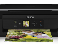 Epson XP-312 Driver Download - Windows, Mac