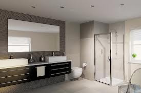 P L Bathrooms And Kitchens Liverpool