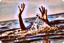 Warga Hamadi yang Terseret Arus Pantai Hamadi Ditemukan Tewas