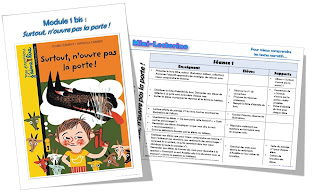 http://teachercharlotte.blogspot.fr/2016/08/strategies-de-comprehension-de-lecture.html