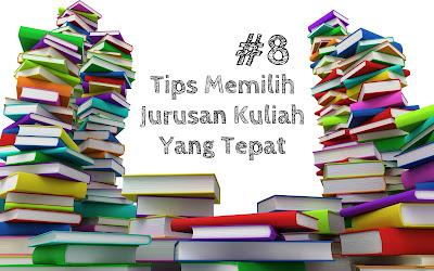 tips masuk kuliah